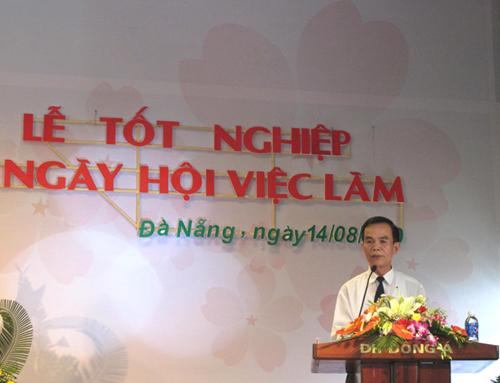 GS.TSKh Lê Văn Hoàng