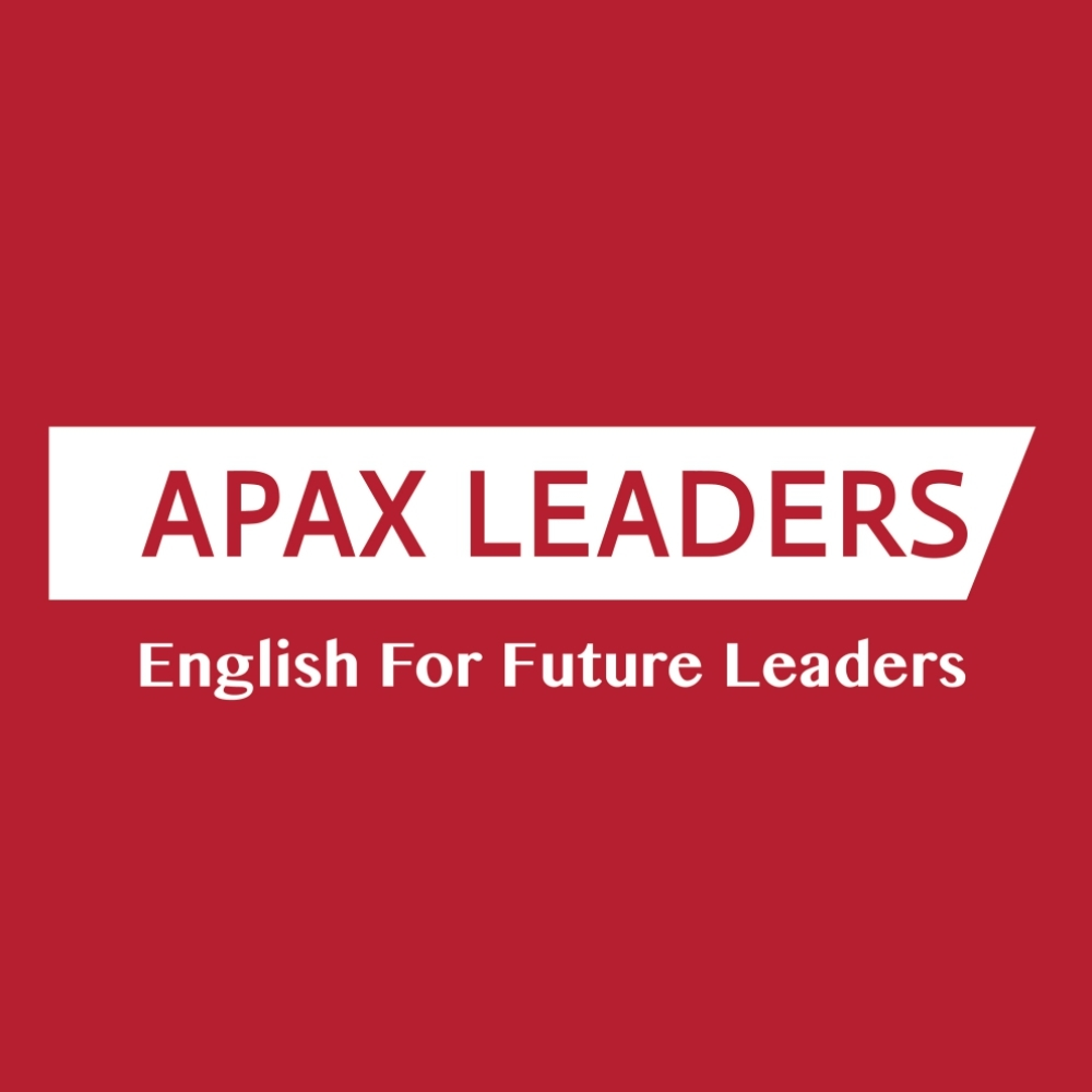 Hệ thống Anh ngữ Apax Leaders tuyển dụng