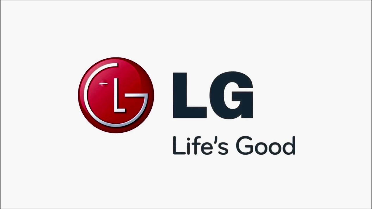 LG Electronics - VS Development Center Vietnam tuyển dụng