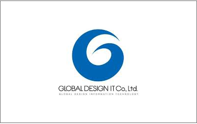 Global Design IT