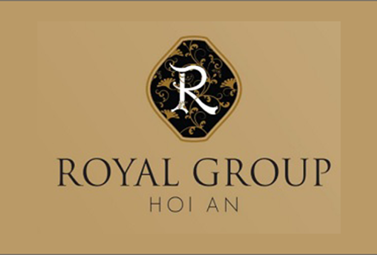 Hoian Royal Group