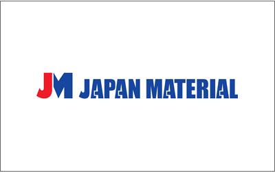 Japan Material Engineering Service