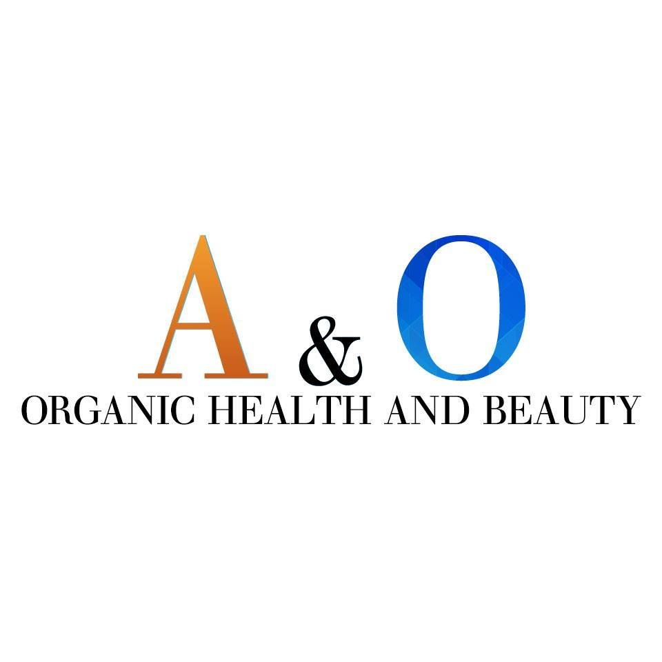 Công ty A&O Organic Health And Beauty tuyển dụng