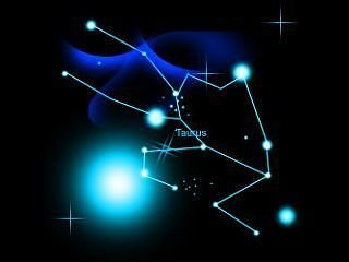 Chòm Sao Taurus (Cung Kim Ngưu)